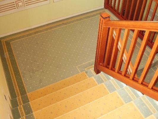 wykładzina dywanowa 2