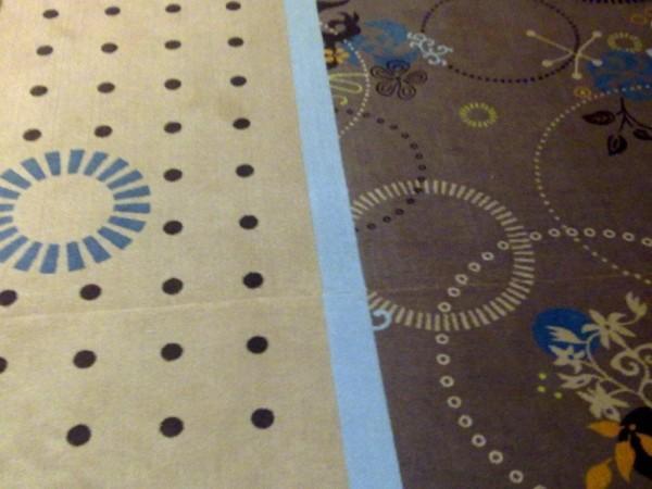 wzorzysta wykładzina dywanowa 3
